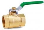 流体控制阀门及多晶硅生产用球阀项目