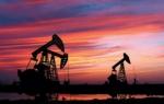 胜利油田:石油工程加紧提速提效
