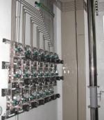 工程施工与安装